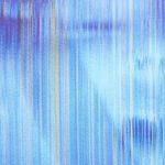 Transcrito B. Copia 2. Febrero 2000. Fotografía color plastificada, 130 x 100 cm